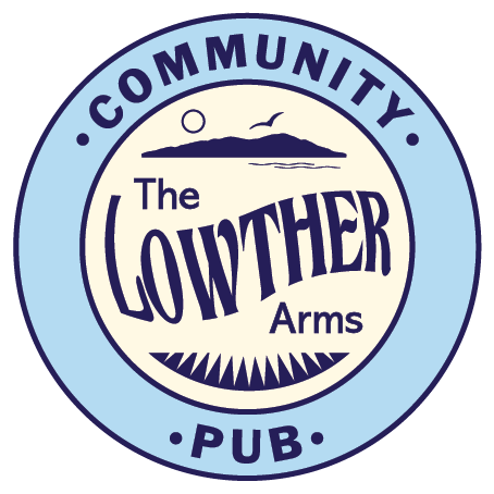 The Lowther Arms Mawbray